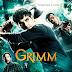 Grimm - 2ª temporada - Legendado