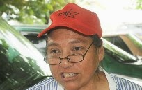 Asesinan a dirigente campesina y destacada activista de la Resistencia hondureña