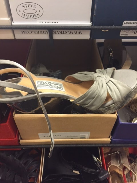 christian louboutin at nordstrom rack