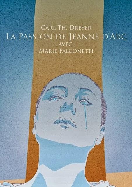 http://filmesonlinetocadoscinefilosvideos.blogspot.com.br/2013/09/a-paixao-de-joana-darc-1928-direcao.html