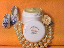 Crema naturala regeneranta pentru calcaie