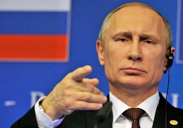 la-proxima-guerra-putin-rueda-de-prensa-ocupacion-de-crimea-ucrania-rusia