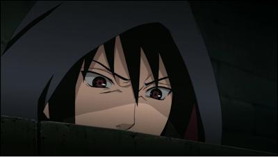 Konoha Chronicles - The Legend - Página 2 Naruto%2Bshippuuden%2B200