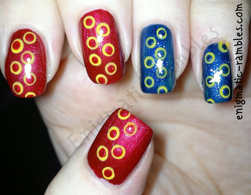 dotticure-max-factor-blue-odyssey-collection-2000-elf-red-velvet