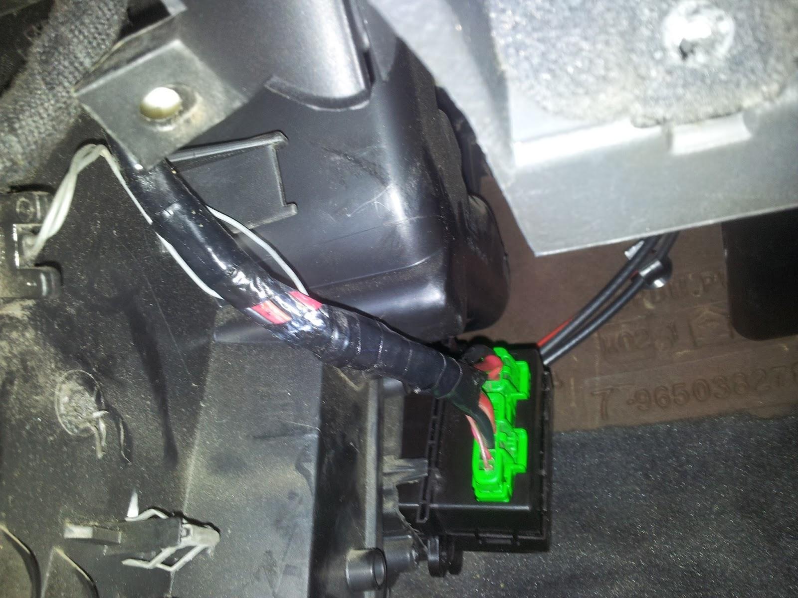 El ventilador del aire acondicionado no funciona en for Arreglar aire acondicionado