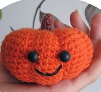 http://www.ravelry.com/patterns/library/amigurumi-pumpkin-5