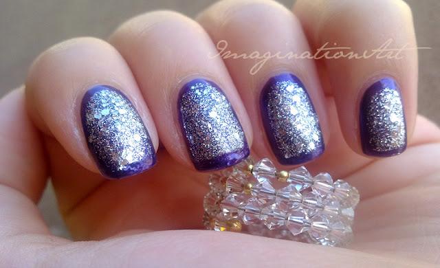 nail_art_border_nail_glitter_decorazioni_unghie_polish_smalto_pupa_opi_lacquer