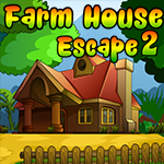 Games4KingFarm House Esca…