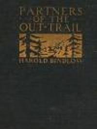 Partners of the Out-Trail