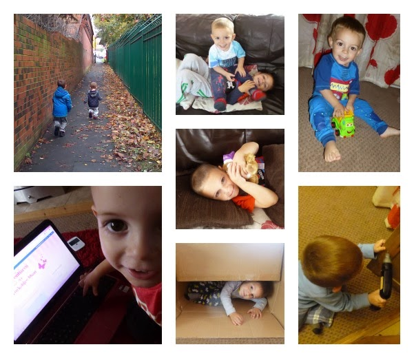 #CountryKids, #Project365, 365 Photo Project, Country Kids, Mummy Blogging, Parent Blog, Project 365, Yorkshire Blog