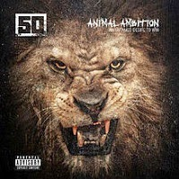 50 Cent - Animal Ambition (Review) (Real Hip-Hop)