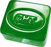 How 2 effectively use CHT soap(click soap)