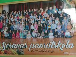 Skolas kolektīvs