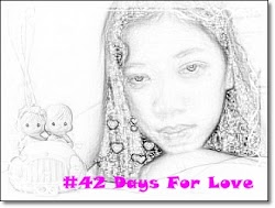 42days For Love
