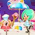 《Candy Crush Saga:Dreamworld》351-365關之過關影片