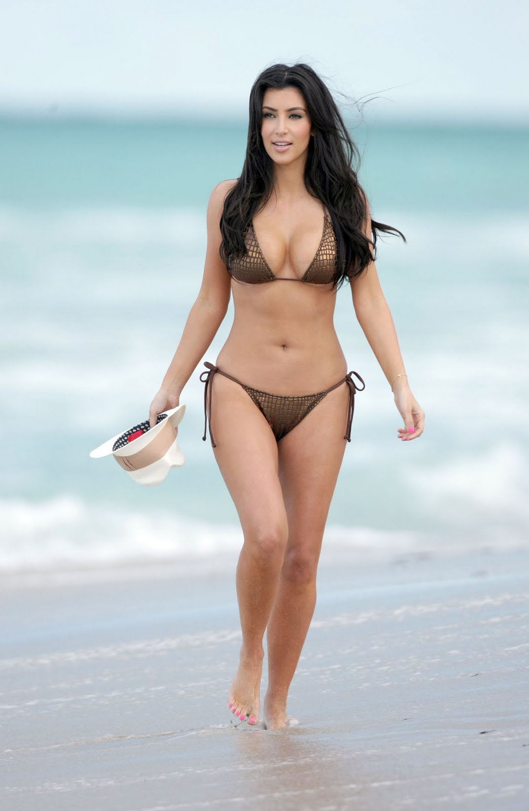 kim kardashian in sexy bikini at beach+%25284%2529 Gay glory hole picture sperm. Lenght 11 min.