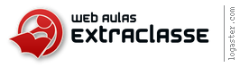 Extraclasse - Web Aulas