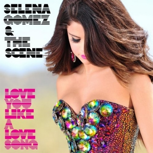 http://4.bp.blogspot.com/-coVUP1YYsTA/TfUN0GymBDI/AAAAAAAAIsI/xJv4TAp282k/s1600/love-you-like-a-song-selena-gomez.jpg