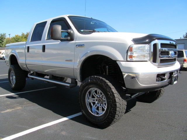 lifted trucks for sale 2006 ford f250 diesel lifted truck for sale. Cars Review. Best American Auto & Cars Review