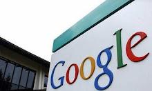 جوجل تطلق خدمة التعرف على الطرق بمصر بالتعاون مع فودافون