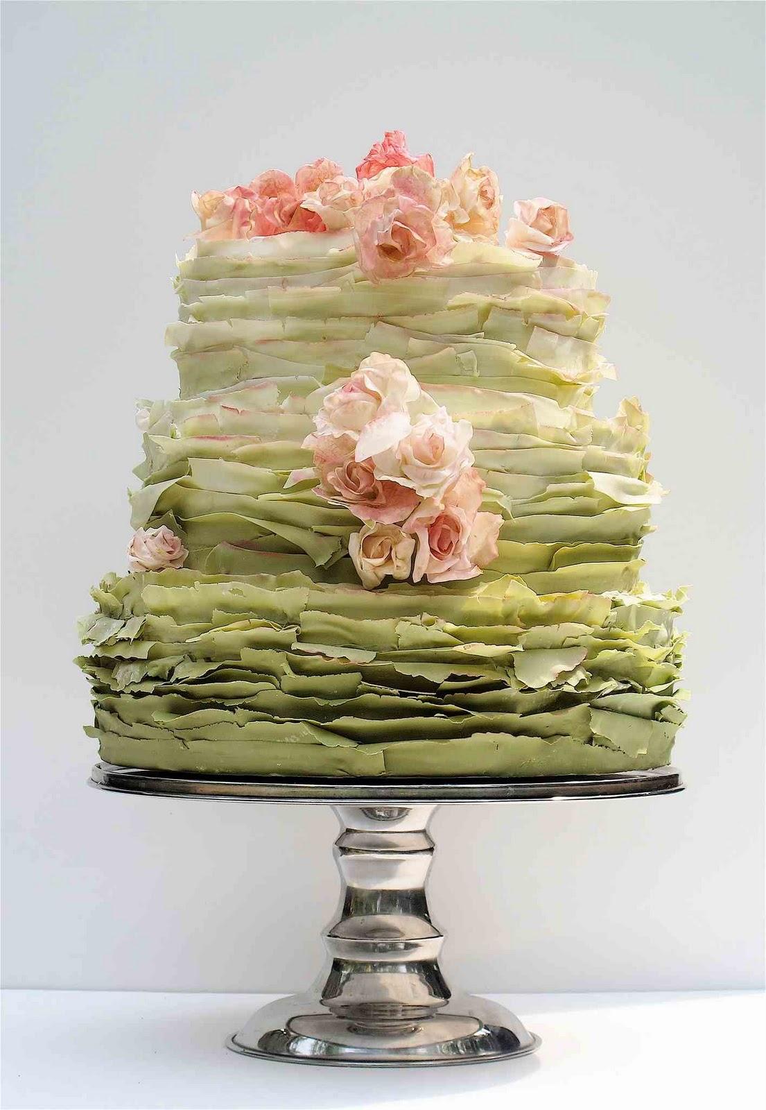the wedding blog designer maggie austin cakes. Black Bedroom Furniture Sets. Home Design Ideas