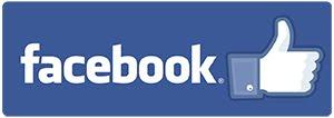 Polub mnie na Facebook