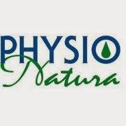 PHYSIO Natura