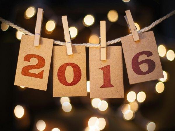 5 propósitos saludables para el año nuevo