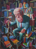 Diecisiete Haikus de Jorge Luis Borges
