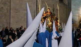 Processó de Girona - 2019