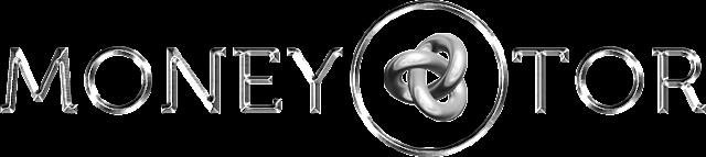 http://4.bp.blogspot.com/-codLa4S7wNM/UY-FnGzV_II/AAAAAAAAAEc/7s_-3VmkL20/s640/logo2.png