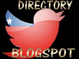 International Directory Blogspot