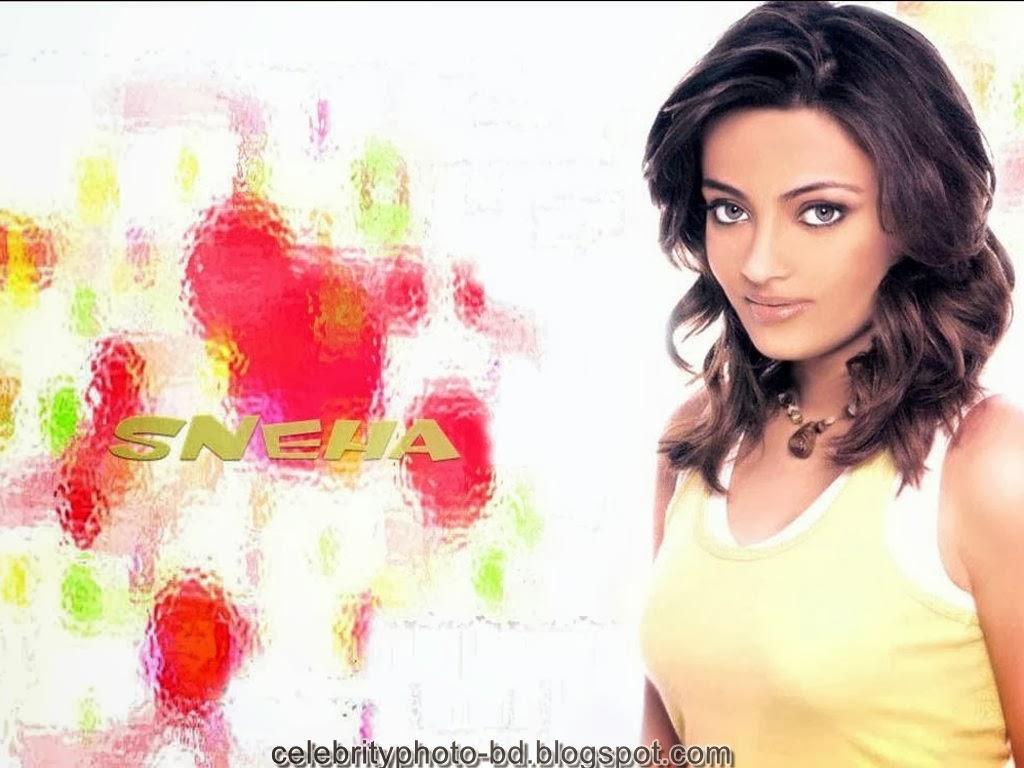 Sneha+ullal+HD+Wallpaper012
