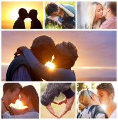 amarre, arte alta magia, el amor, hechizos, reflexiones de amor, rituales magicos, tarot amor, tarot barato, tarot economico, Tarot economico fiable,