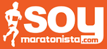 SOY MARATONISTA.COM