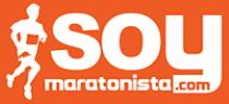 SOY MARATONISTA.COM