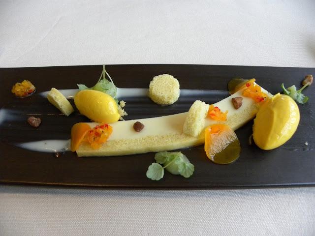Restaurant St. Nicolas
