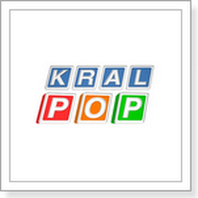 Kral Pop Tv Canlı İzle