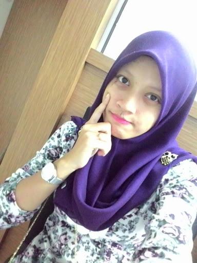Aku Penulisnya - Syuhada Zainuri, 24