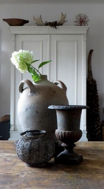 Maison louise decoratie op de salontafel for Decoratie spullen