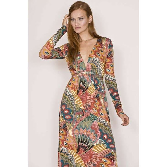 long_sleeve_maxi