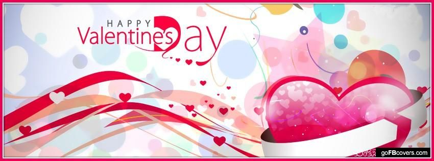 Freed download fb cover valentines day