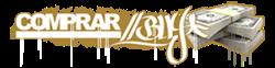 http://www.discogs.com/Invisibl-Skratch-Piklz-Shiggar-Fraggar-2000/release/317732