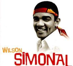 Wilson Simonal tem sucesso em Avenida Brasil
