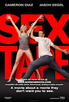 Sex Tape_@screenamovie
