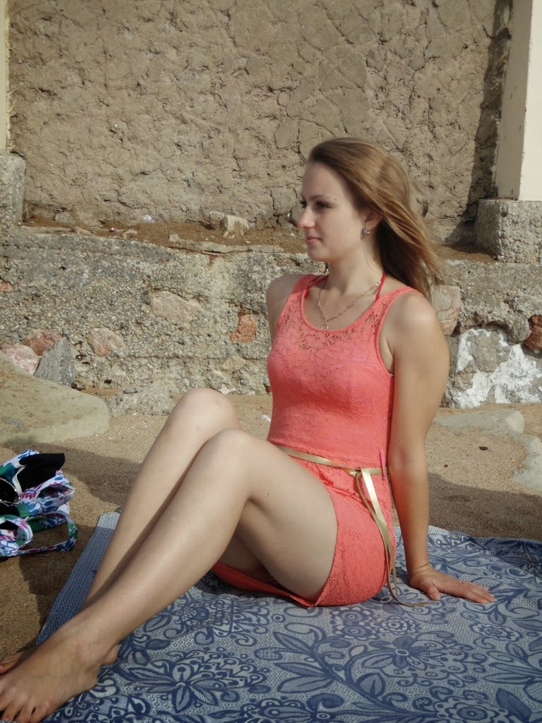 Фото девушки из вконтакте 5 фотография