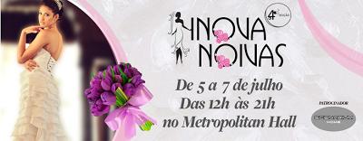 inova noivas 2013