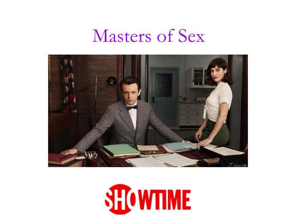 film d amore e sesso badoo incontri