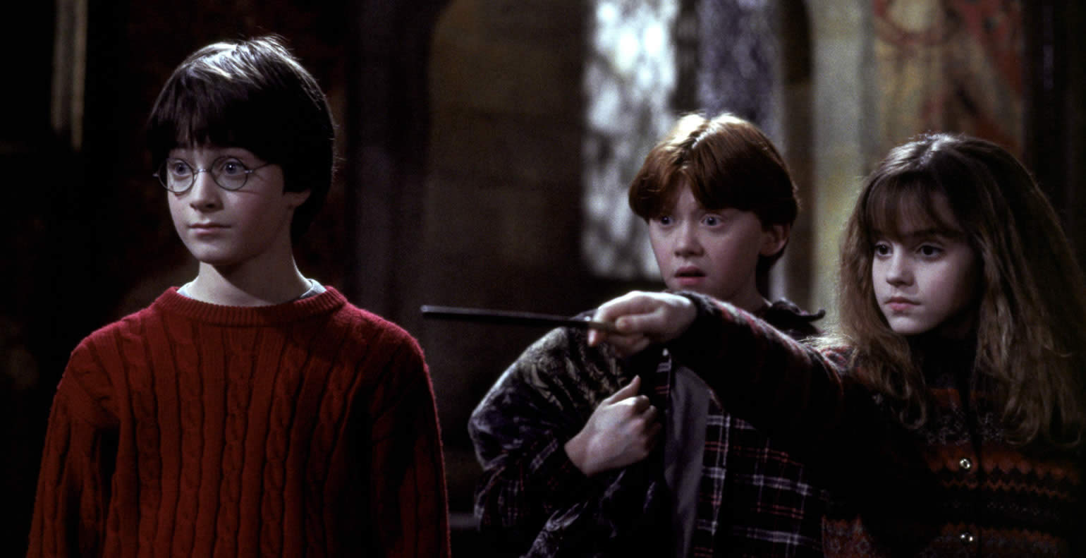 ... harry potter and the sorcerers stone heros journey essay abroad essays