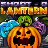 Shoot O Lantern | Toptenjuegos.blogspot.com